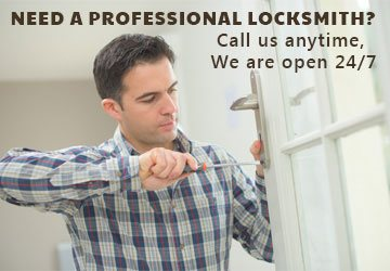 Metro Locksmith Services Seattle, WA 206-801-9923